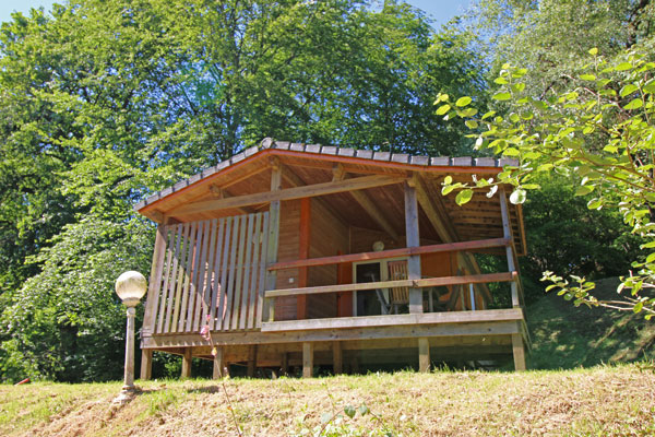 chalet helios h6 cing chalets settons